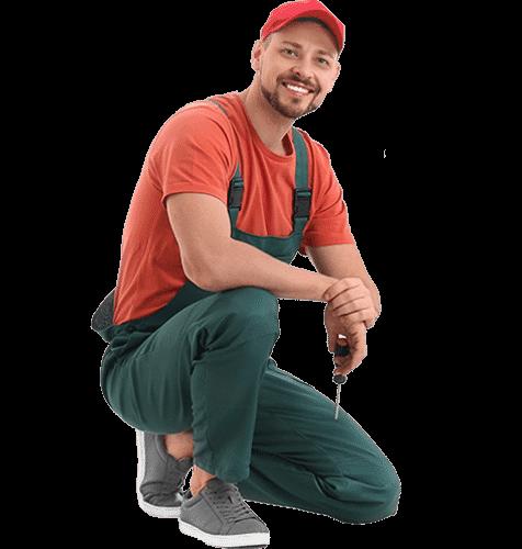 Assistência Técnica LG BH Técnico | Assistencia Tecnica LG BH