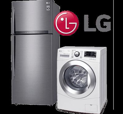 Assistência Técnica LG | assistencia tecnica lg