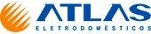 Atlas Eletrodomésticos