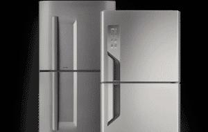 As 7 melhores geladeiras para se comprar em 2021