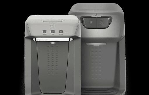 Conserto de Purificador de Água em BH - purificador brastemp, filtro europa