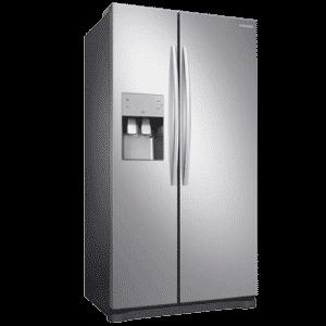 Como escolher uma geladeira Side by Side