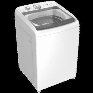 Conserto de Máquina de Lavar em BH