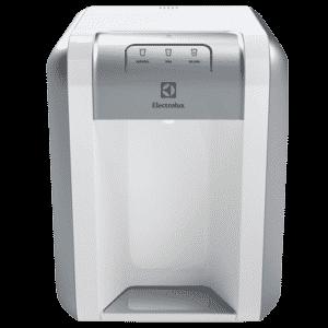 Conserto de Purificador de Água em BH - Electrolux - purificador de agua