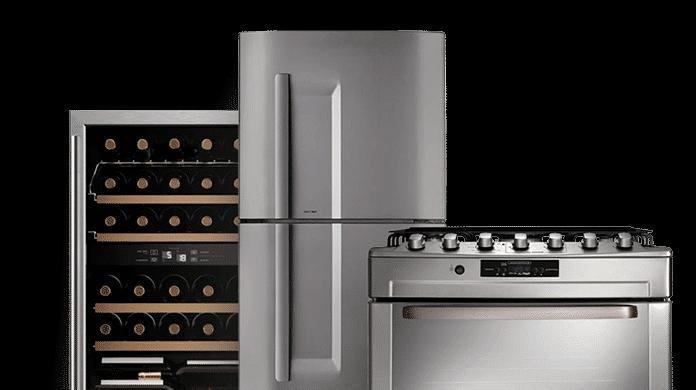 Conserto de Eletrodomésticos BH