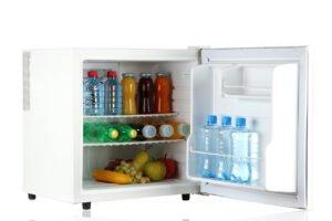 Vale a pena investir em um frigobar?