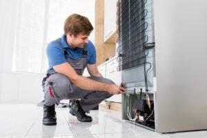 Descubra qual geladeira consome menos energia!