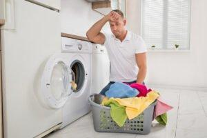 Máquina de lavar ou tanquinho? Veja qual é a melhor opção