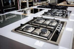 Entenda como escolher o melhor fogão para você!